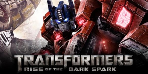 Transformers_Universe_F_2-660x330-tg