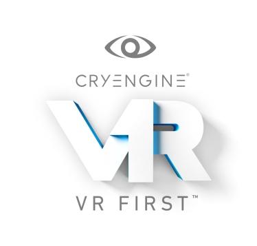 Crytek_VRFirst_Logo_Onwhite_Transparent