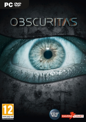 Obscuritas_caratula