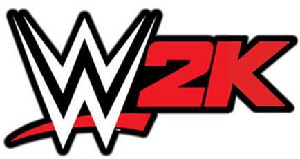 WWE_video_game_series_logo