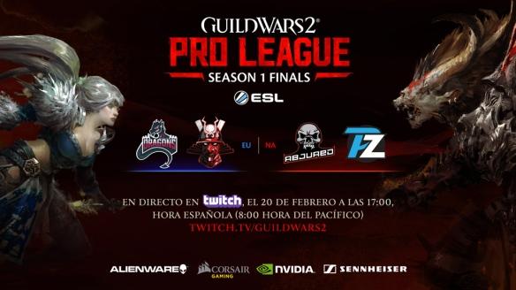 2016_GW2_-Finales-Pro-League