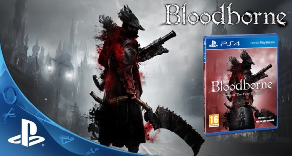 bloodborne-game-of-the-year-edition-737x396