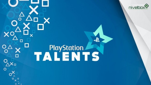 PlayStationTalents-790x444