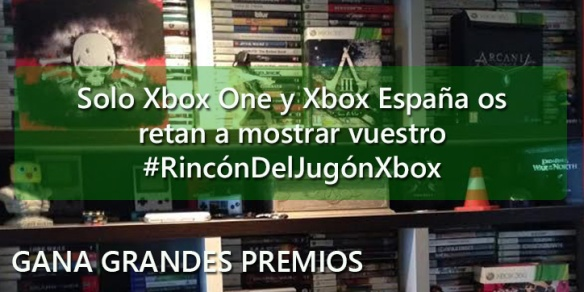 Rincon-del-jugon-solo-xbox-one-portada