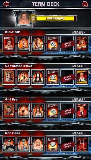 team_card_view