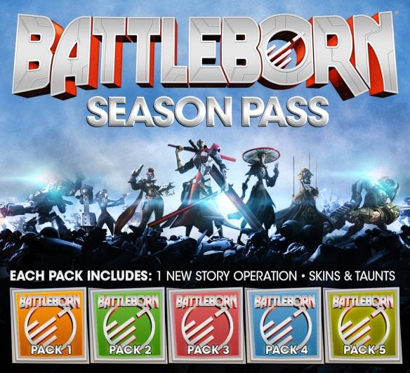 2K_Battleborn_SeasonPass