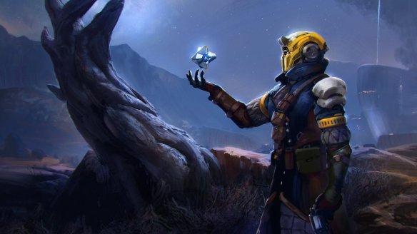 destiny_warlock_by_tdspiral-d7ydedi
