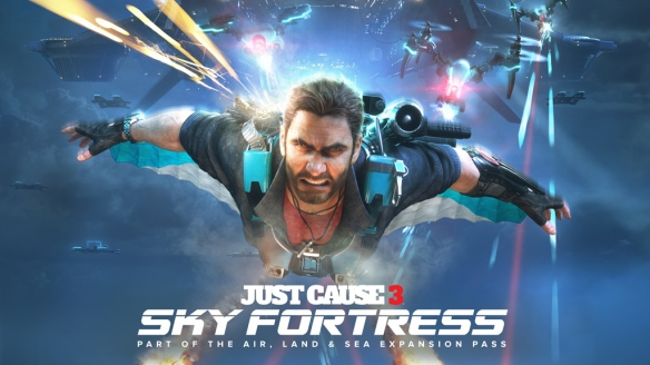 JC3_SkyFortress_arte
