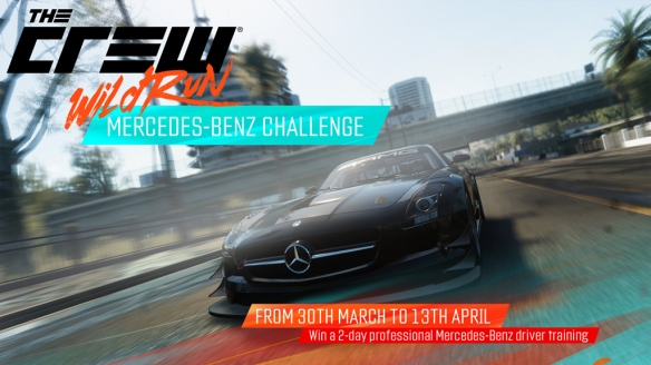 Mercedes_Challenge_TCWR