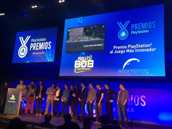 Premios-PlayStation_1