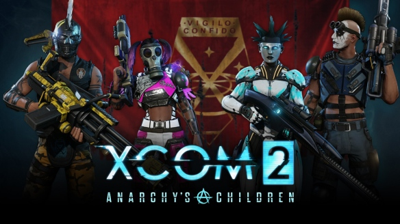 XCOM-2_Anarchy's-Children-Key-Art