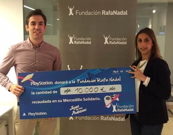 Cheque_Fund_Rafa_Nadal_PS