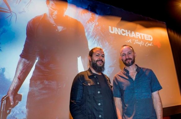 Presentación_Uncharted4_2