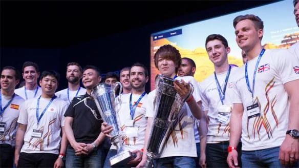 campeonato-gt-sport_hi