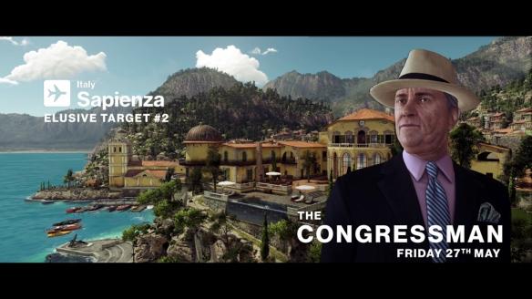 El-Congresista_Hitman