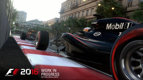 F1_2016_pantallas-(1)
