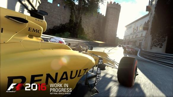 F1_2016_pantallas-(2)