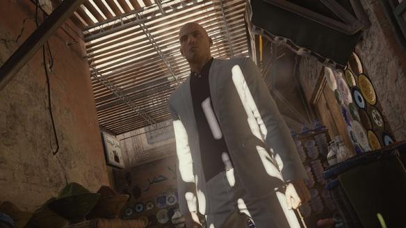 HITMAN---Episode-3-Marrakech-pantalla