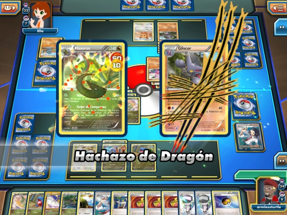 playmat_attack1_es
