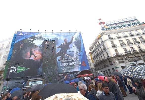 Uncharted_Madrid3