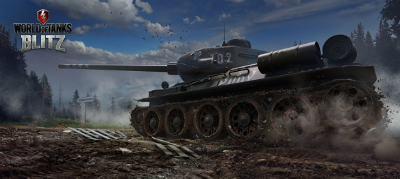WoTB_artwork_2.9UpdateRudy