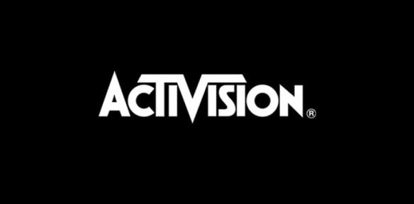 activision1-810x400