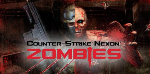 Counter-Strike-Nexon-Zombies-america-latina-gamersrd.com_-1200x600