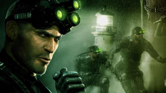 3840x2160-cell_tom_clancy039s_splinter_cell__pandora_tomorrow_games_tom_clancy_splinter-18099