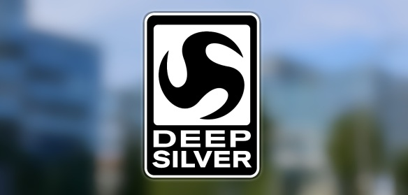 deep_silver_logo_background-gamezone_0