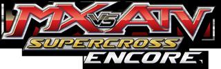MXvsATV_Supercross_Encore_Logo