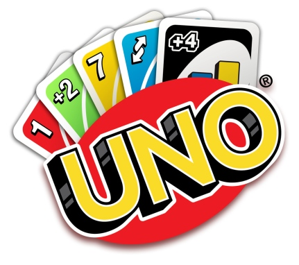 UNO_Logo_PR_Announcement_20160719_4pm_CET_1468855694