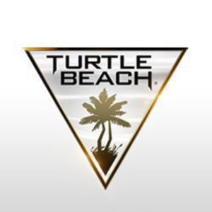 turtlebeach-profile_image-a3c49d143da09221-300x300
