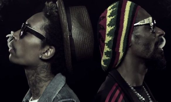 Wiz-Snoop_YouTube-625x372