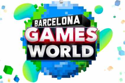 barcelona-games-world-logo
