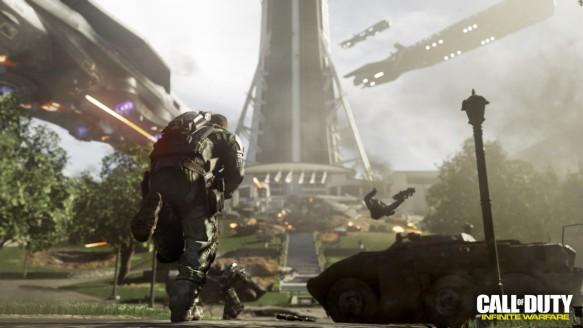 Call-of-Duty-Infinite-Warfare_3-WM-1200x675