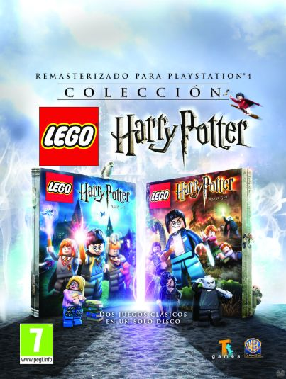 coleccion-lego-harry-potter-20169818405_1