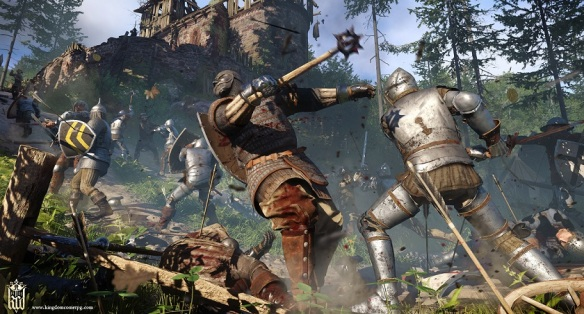 kingdom-come-deliverance_pantalla-batalla