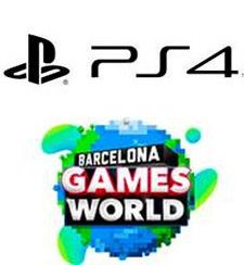 bcn-games-world