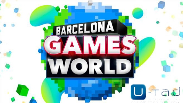 bcngamesworld_hi