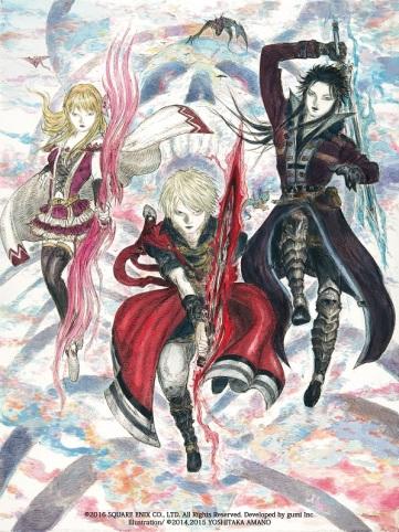 final_fantasy_brave_exvius_arte