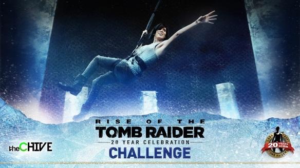 rottr_desafio-tomb-raider