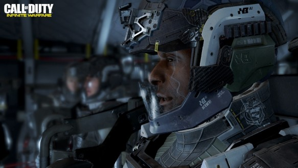 605376-e3-2016-avance-call-duty-infinite-warfare