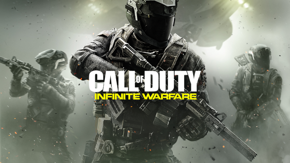 call-of-duty-infinite-warfare-multiplayer_bfrt