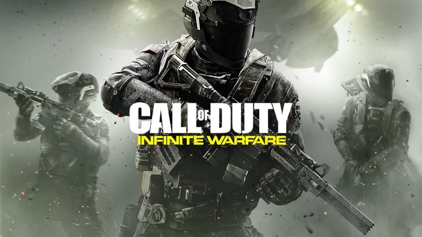 call-of-duty-infinite-warfare-multiplayer_bfrt
